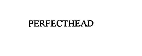 PERFECTHEAD