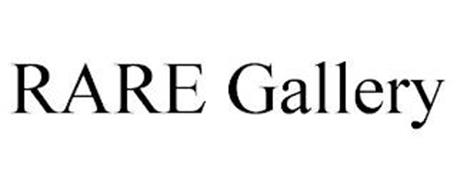 RARE GALLERY