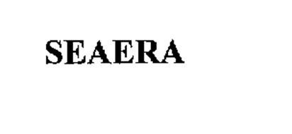 SEAERA