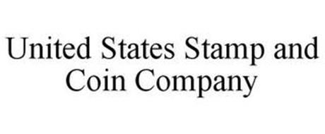 UNITED STATES STAMP AND COIN COMPANY