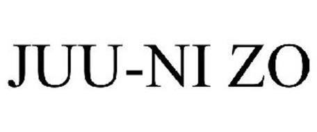 JUU-NI ZO