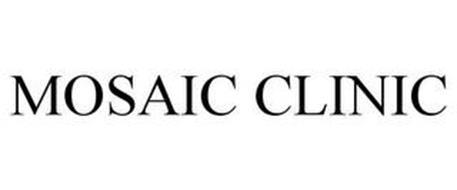 MOSAIC CLINIC