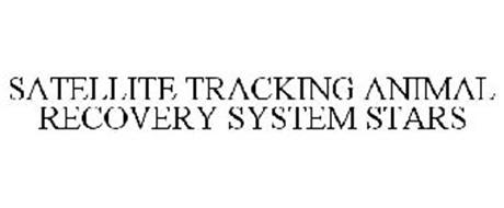 SATELLITE TRACKING ANIMAL RECOVERY SYSTEM STARS