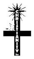 CHRISTIANITY XN
