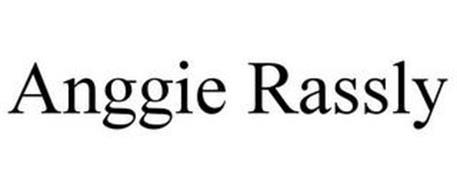 ANGGIE RASSLY