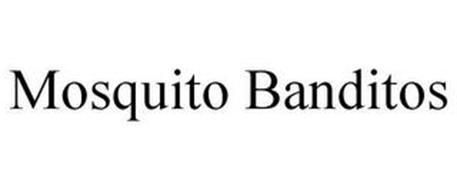 MOSQUITO BANDITOS