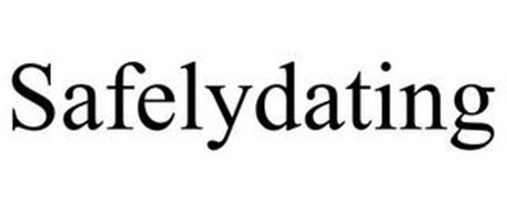 SAFELYDATING