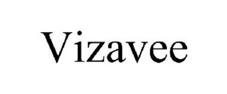 VIZAVEE