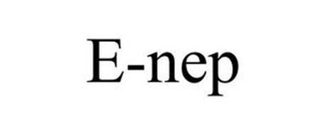 E-NEP