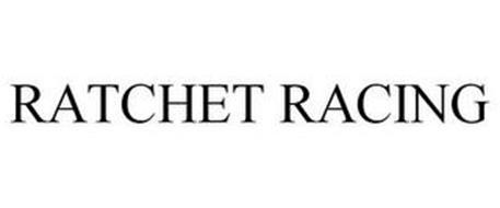 RATCHET RACING