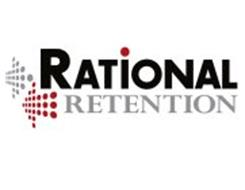 RATIONAL RETENTION
