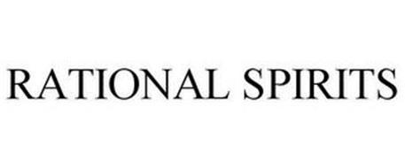 RATIONAL SPIRITS
