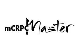 MCRPC MASTER