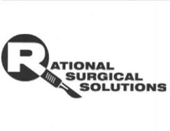 RATIONAL SURGICAL SOLUTIONS