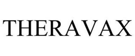 THERAVAX