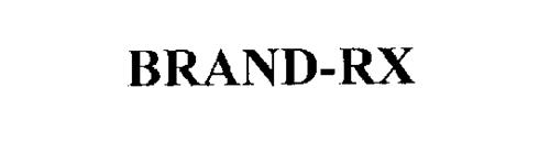 BRAND-RX