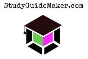 STUDYGUIDEMAKER.COM