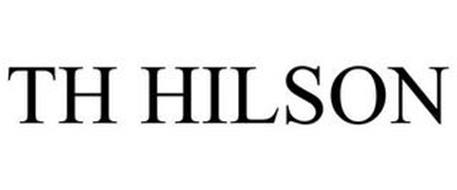 TH HILSON