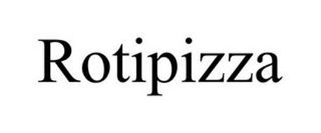 ROTIPIZZA