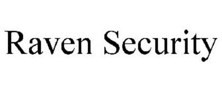 RAVEN SECURITY