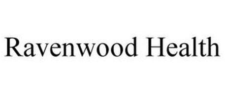 RAVENWOOD HEALTH