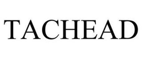 TACHEAD