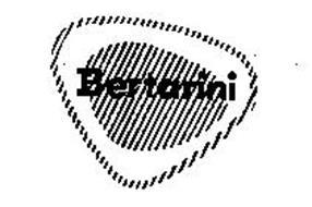 BERTARINI