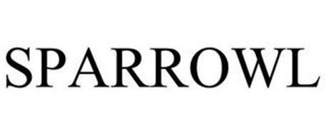 SPARROWL