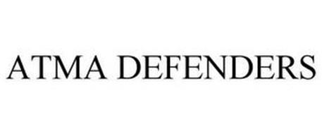ATMA DEFENDERS