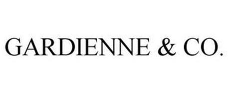 GARDIENNE & CO.