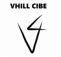 VHILL CIBE VC