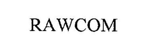 RAWCOM