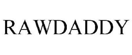 RAWDADDY