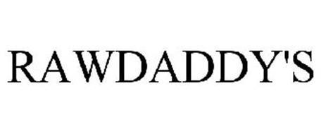 RAWDADDY'S
