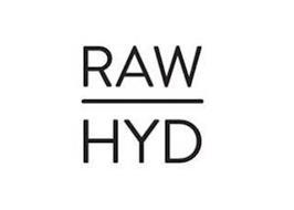 RAWHYD