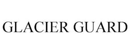 GLACIER GUARD