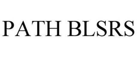 PATH BLSRS