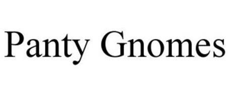 PANTY GNOMES