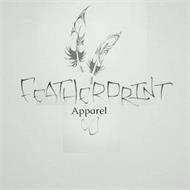 FEATHERPRINT APPAREL