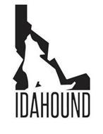 IDAHOUND