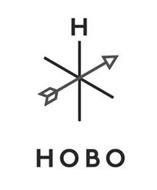 H HOBO
