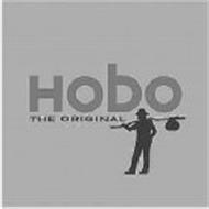 HOBO THE ORIGINAL