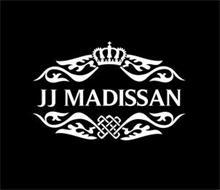 JJ MADISSAN