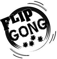 FLIP GONG