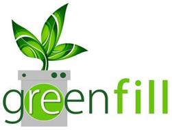 GREENFILL