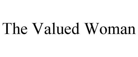 THE VALUED WOMAN