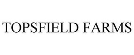 TOPSFIELD FARMS