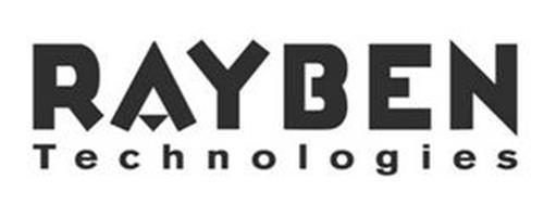 RAYBEN TECHNOLOGIES