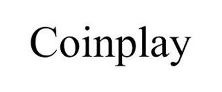 COINPLAY