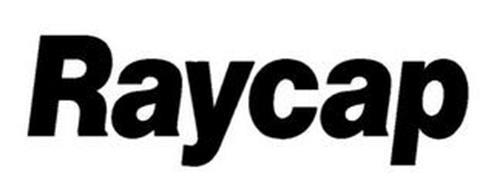 RAYCAP